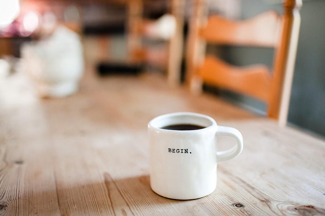 トリビア コーヒー
