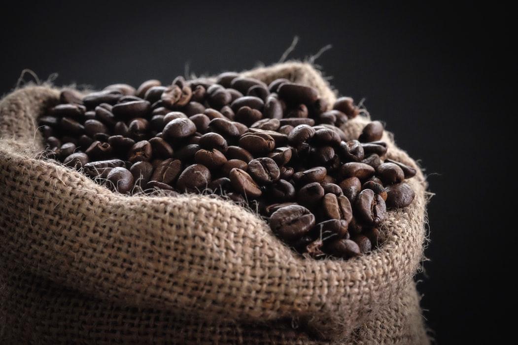コーヒー豆知識